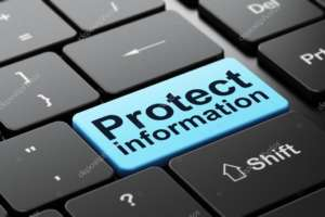 depositphotos_36245811-stock-photo-protection-concept-protect-information-on